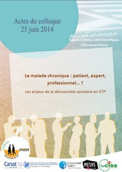 colloque 25 06 2015
